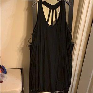 Forever 21+ Dress